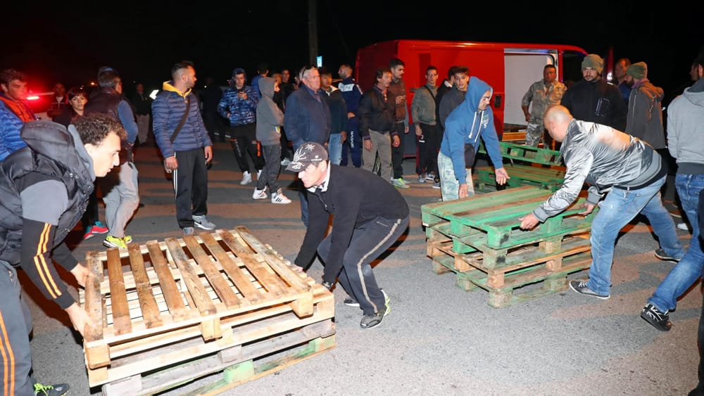barricate gorino-2