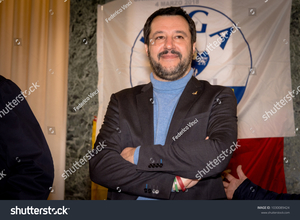 stock-photo-italian-elections-candidate-and-lega-nord-current-leader-matteo-salvini-getting-ready-for-a-1030089424-ilo-iloveimg-resized
